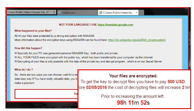new_ransomware.png